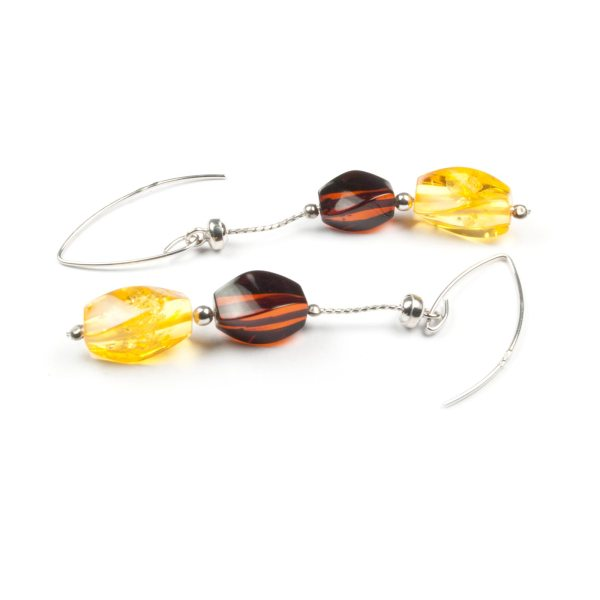 natural-baltic-amber-earrings-with-silver-clasp-delia-2