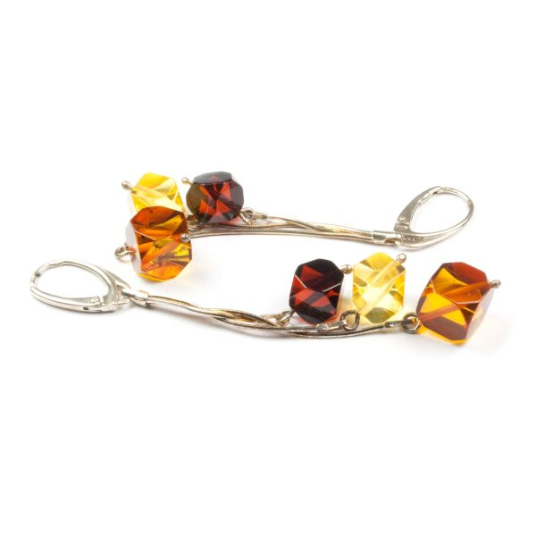 natural-baltic-amber-earrings-with-silver-clasp-macao-2