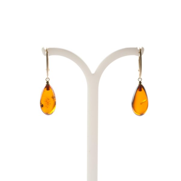 natural-baltic-amber-earrings-with-silver-gold-plated-clasp-olives-2
