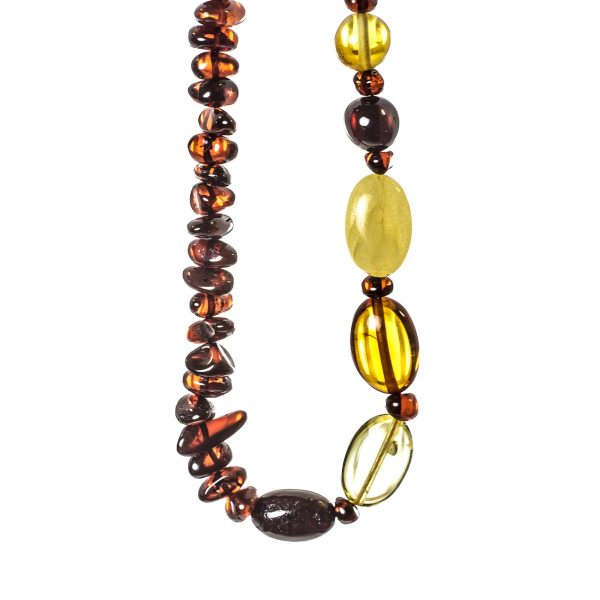 natural-baltic-amber-necklace-chestnut-1
