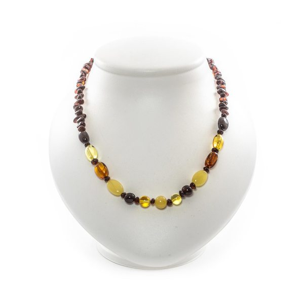 natural-baltic-amber-necklace-chestnut
