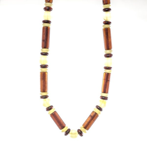 natural-baltic-amber-necklace-mozart-front
