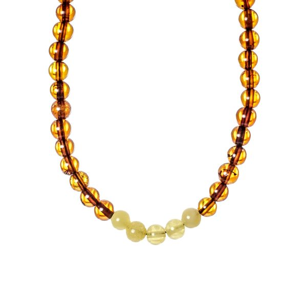 natural-baltic-amber-necklace-wizard-closeview