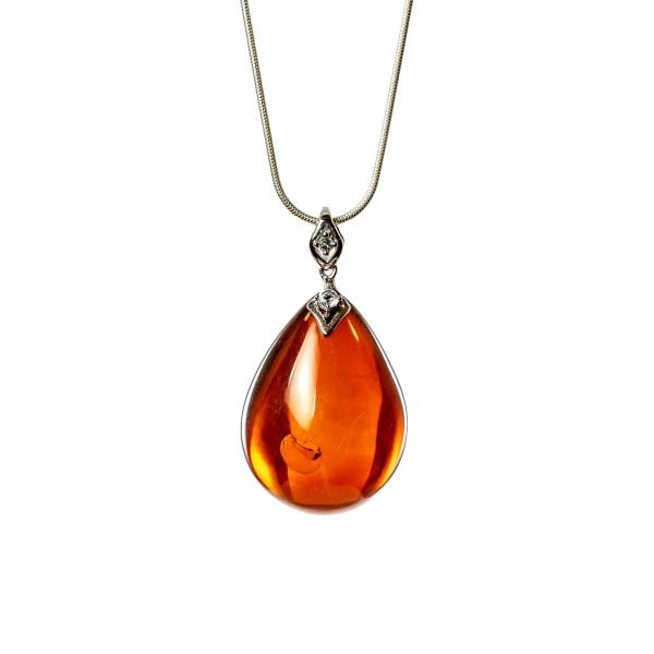natural-baltic-amber-pendant-drop-with-14k-white-gold-malinari