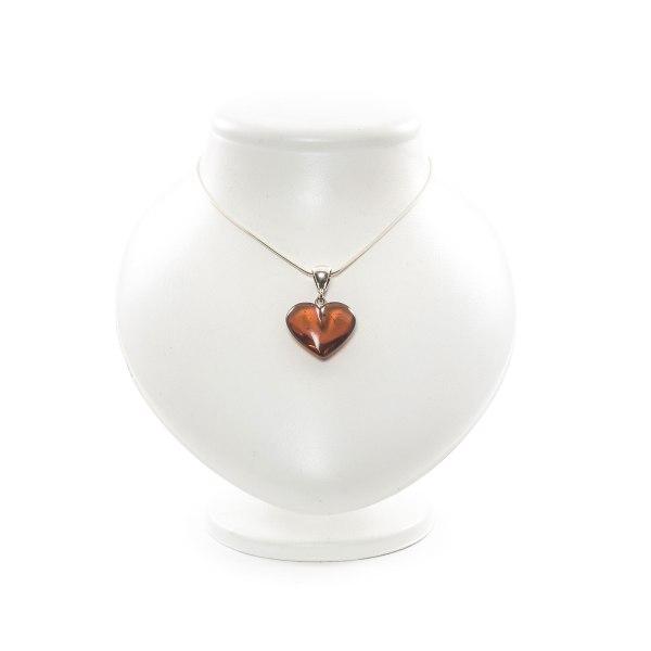 natural-baltic-amber-pendant-on-silver-holder-treasure-II-cherry