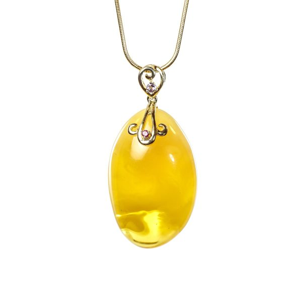 natural-baltic-amber-pendant-with-14k-gold-amatica
