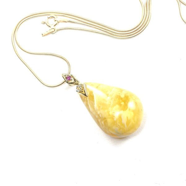 natural-baltic-amber-pendant-with-14k-gold-golden-sky-2