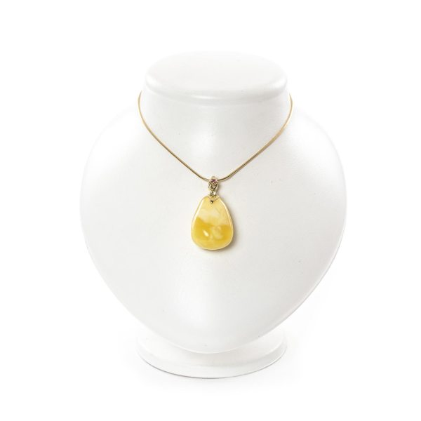 natural-baltic-amber-pendant-with-14k-gold-golden-sky-II-2