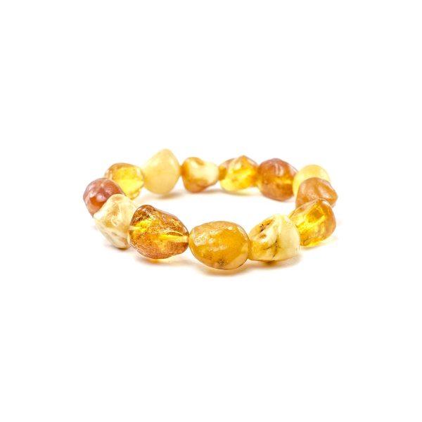natural-baltic-raw-amber-bracelet-crusade-view