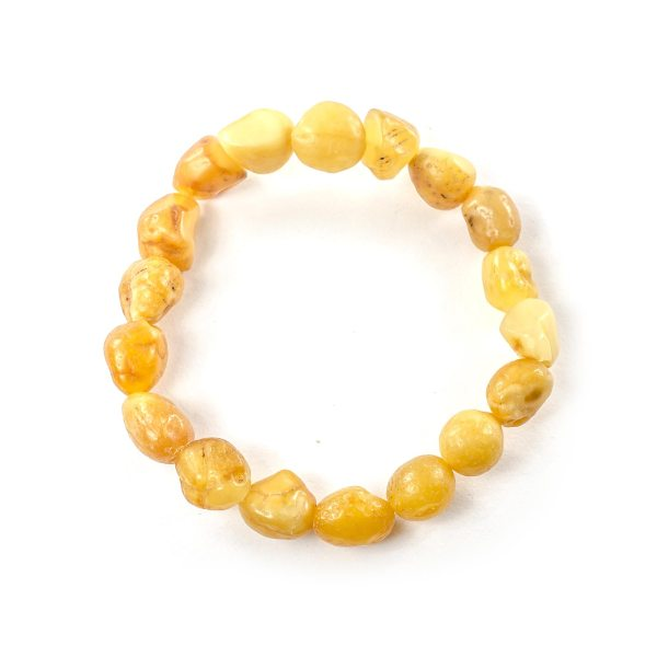 natural-baltic-raw-amber-bracelet-tender-upview