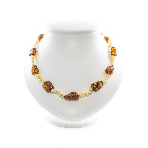 natural-healing-baltic-amber-necklace-fancy