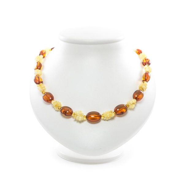 natural-healing-baltic-amber-necklace-meadow