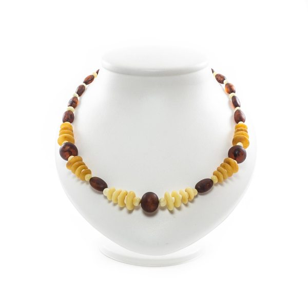 natural-unpolished-baltic-amber-necklace-azure