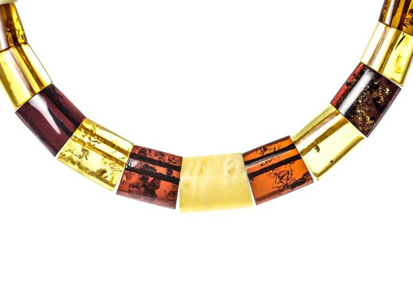 necklace-from-natural-baltic-amber-vanilla-2