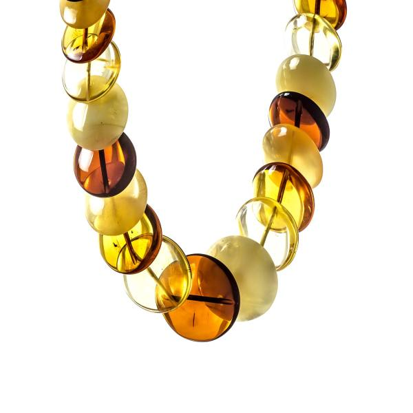 necklace-from-natural-baltic-amber-vernissage-2