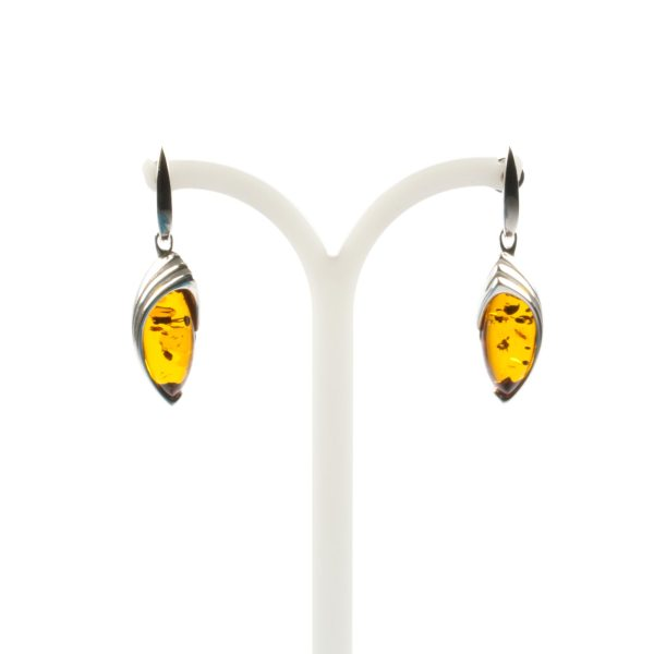 silver-earrings-with-natural-baltic-amber-jacqueline-cognac-3