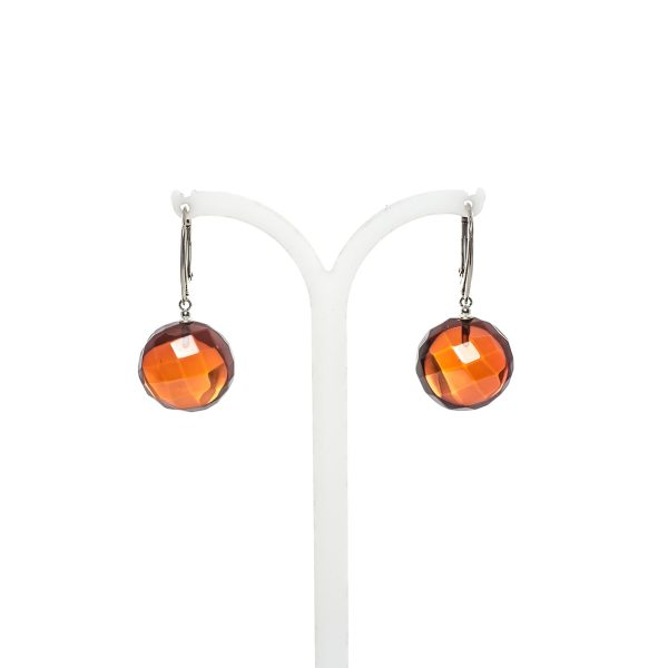 silver-earrings-with-natural-baltic-amber-lantana-2
