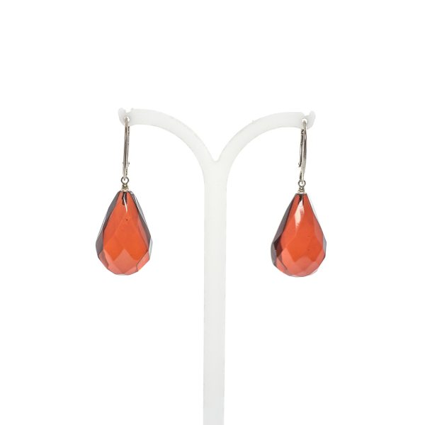 silver-earrings-with-natural-baltic-amber-laurel-1