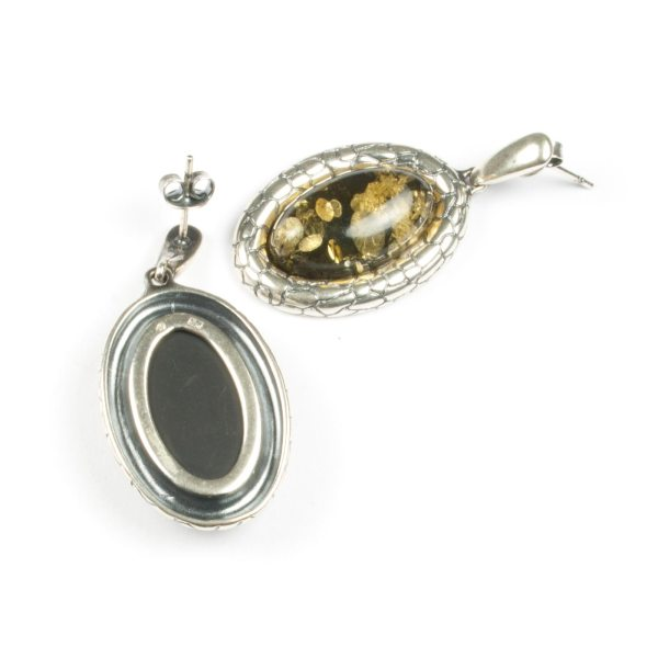 silver-earrings-with-natural-green-amber-mirror-2