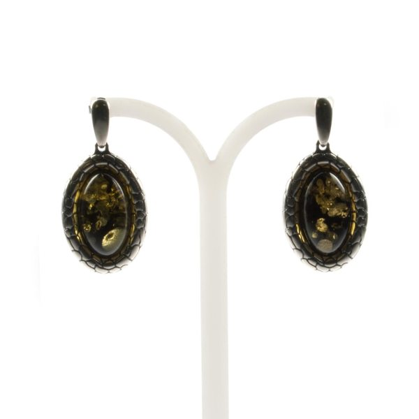 silver-earrings-with-natural-green-amber-mirror-3