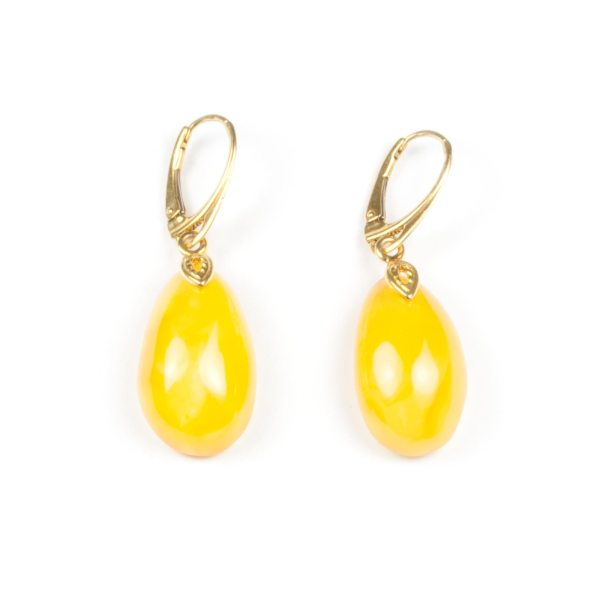 silver-gold-plated-earrings-from-natural-baltic-amber-timeless
