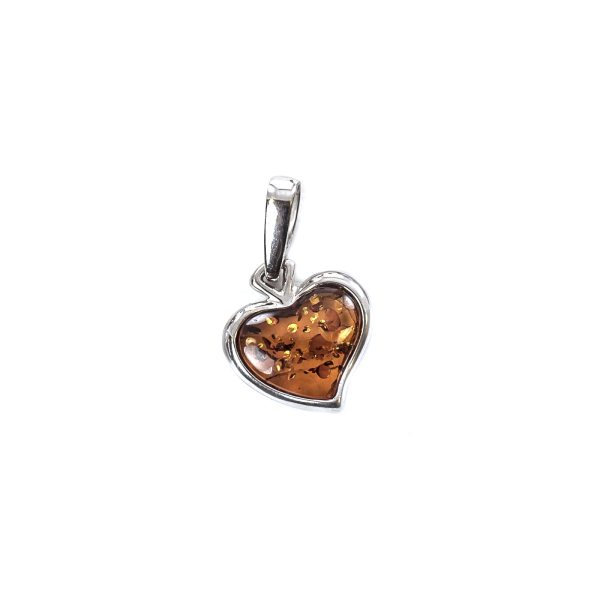 silver-pendant-and-natural-baltic-amber-little-valentine-cognac-main