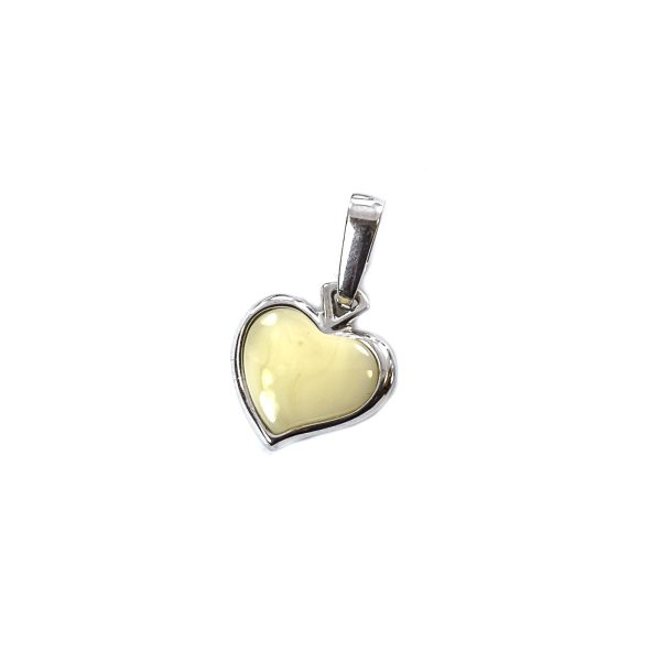 silver-pendant-and-natural-baltic-amber-little-valentine-yeloow-main