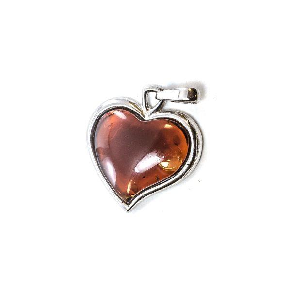 silver-pendant-and-natural-baltic-amber-velentine-cherry-main