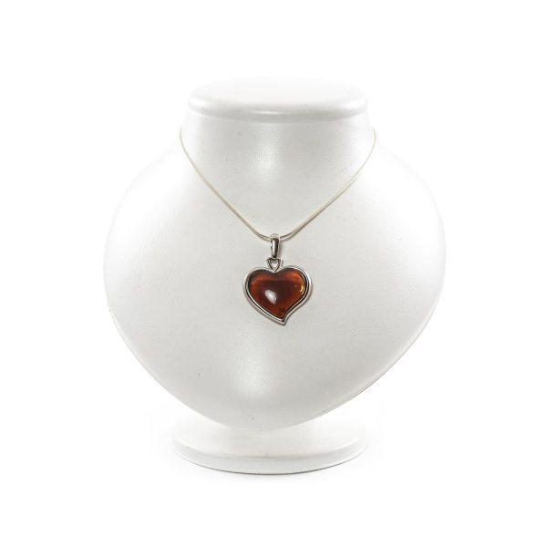 silver-pendant-and-natural-baltic-amber-velentine-cherry