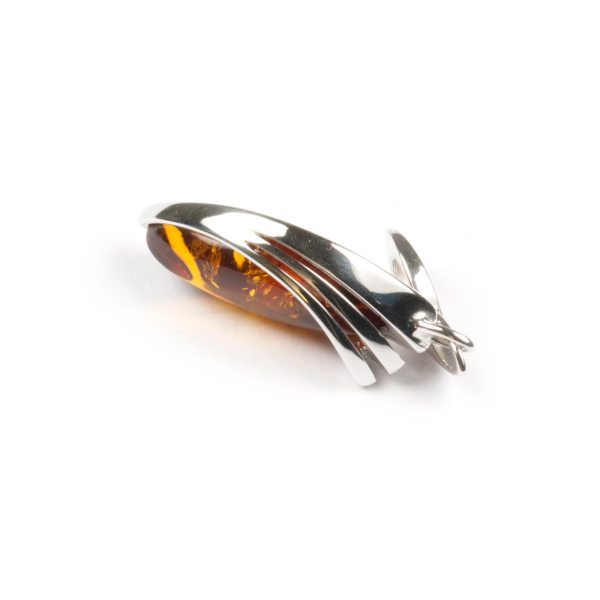 silver-pendant-with-natural-baltic-amber-jacqueline-cognac-4