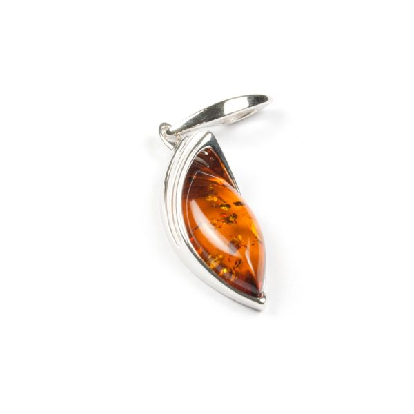 silver-pendant-with-natural-baltic-amber-jacqueline-cognac-5