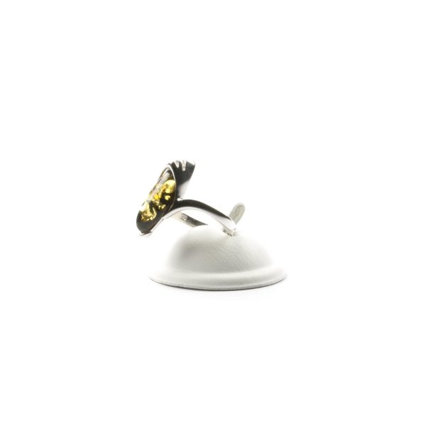 silver-ring-with-natural-baltic-amber-jacqueline-green