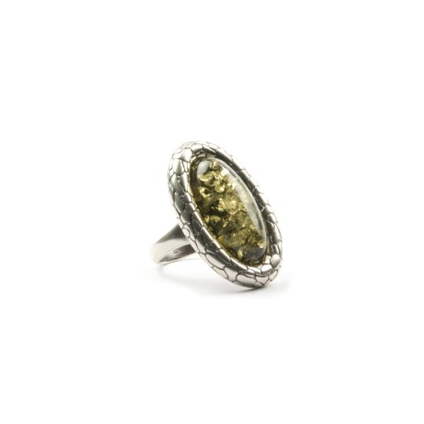 silver-ring-with-natural-baltic-amber-mirror-6