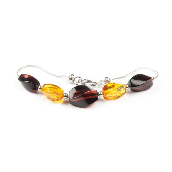 silver-thin-bracelet-with-natural-baltic-amber-delia-2