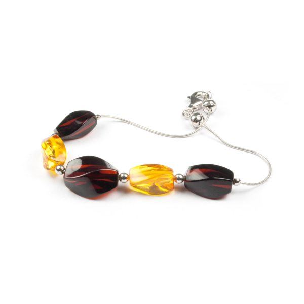 silver-thin-bracelet-with-natural-baltic-amber-delia-3