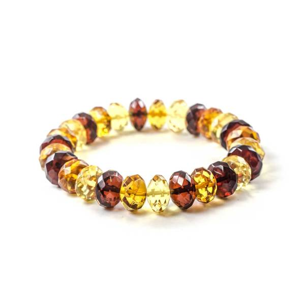 faceted-bracelet-from-natural-baltic-amber-riolla-multicolor