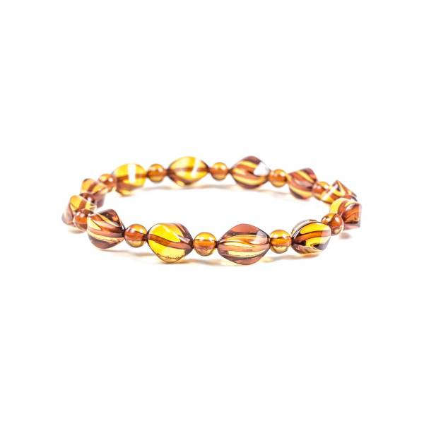 faceted-bracelet-from-natural-baltic-amber-sympatico-cognac
