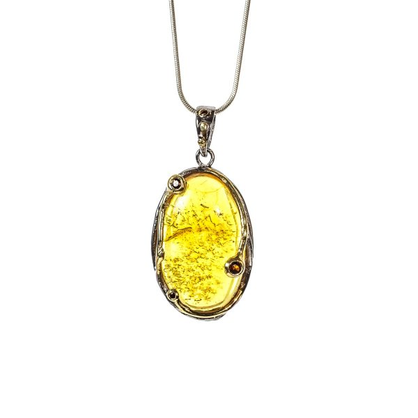 silver-pendant-with-natural-baltic-amber-matilda