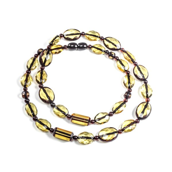 faceted-natural-baltic-necklace-nemo-view