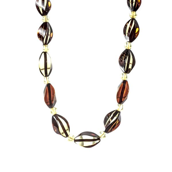 faceted-natural-baltic-necklace-sympatico-3