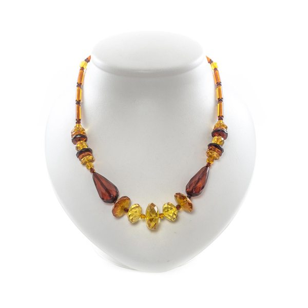 natural-baltic-amber-beads-rapunzel