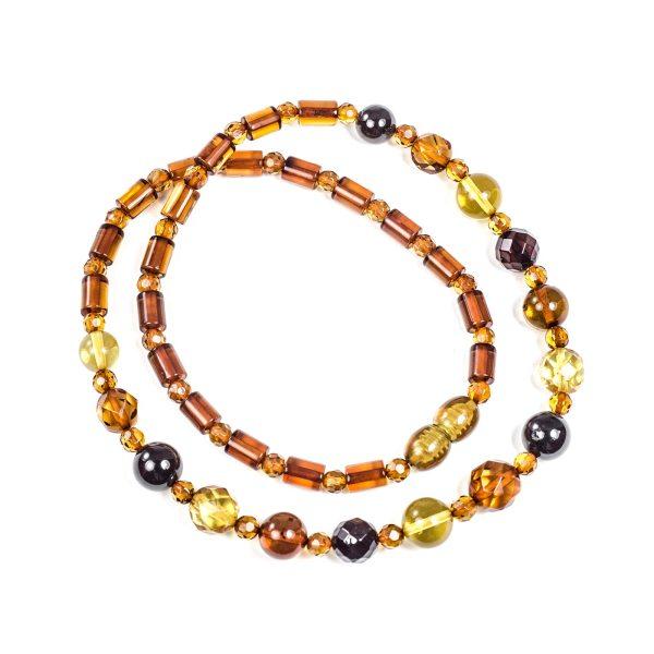 natural-baltic-amber-beads-shades-view-2