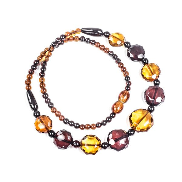 natural-baltic-necklace-with-faceted-beads-polaris-2