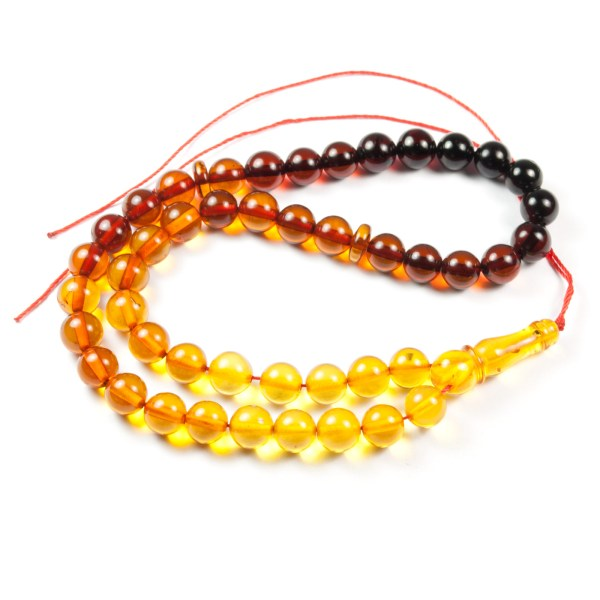 natural-baltic-rosaries-multicolor-round-beads-2