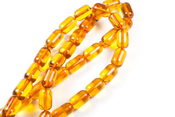 rosaries-from-natural-baltic-amber-cognac-barrels-4