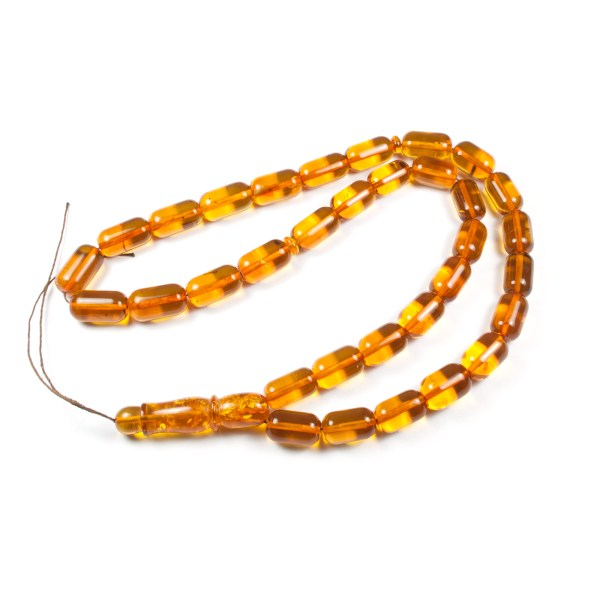 rosaries-from-natural-baltic-amber-cognac-barrels