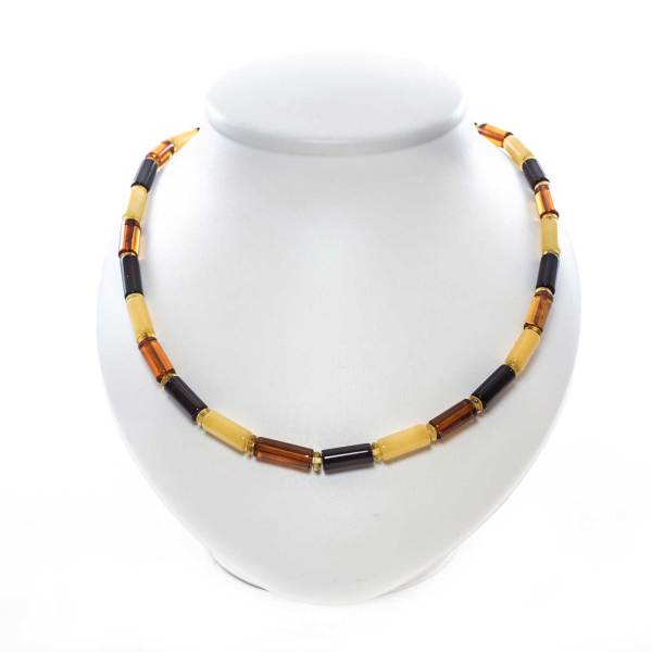 natural-baltic-amber-necklace-next-1