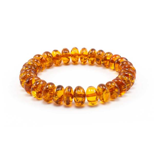 Fashion Amber Bracelet for Women