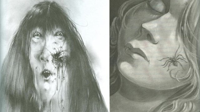 Gammell_vs_helquist