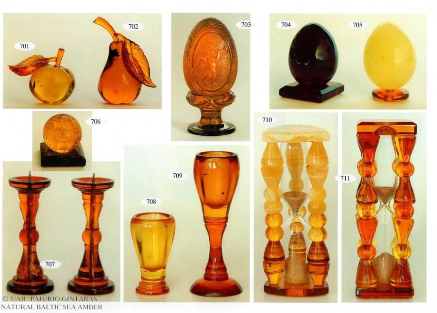 701-711 bernstein souvenirs
